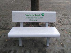 Công thức làm bàn ghế đá công viên mà bạn cần nắm được